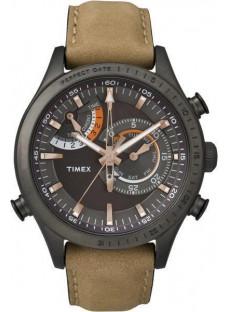 Timex Tx2p72500