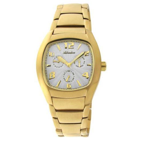 Часы Adriatica ADR 1107.1153QF