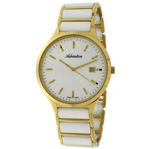 Часы Adriatica ADR 1249.D113Q