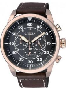 Citizen CA4213-00E