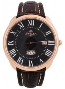 Appella A-4369-4014