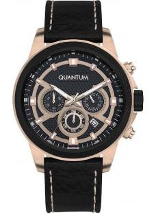 Quantum HNG550.851
