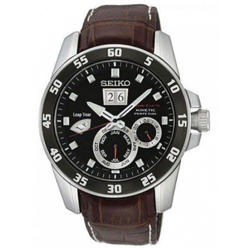 Часы Seiko SNP055P2