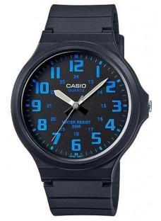 Casio MW-240-2BVDF