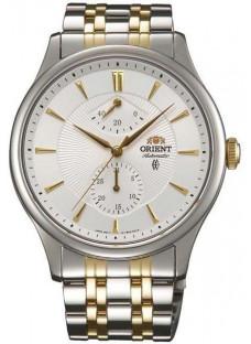 Orient FFM02001W0