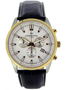 Continental 2412-TT157C
