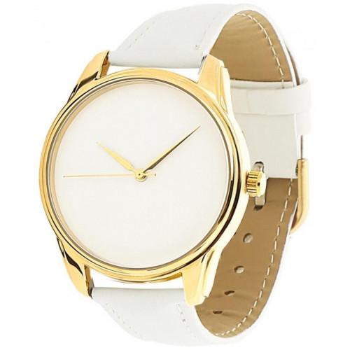 Часы Ziz 1499902
