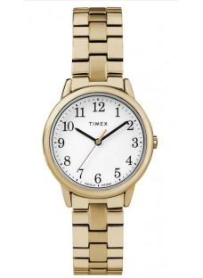 Timex Tx2r58900