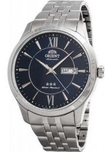 Orient FAB0B001D9