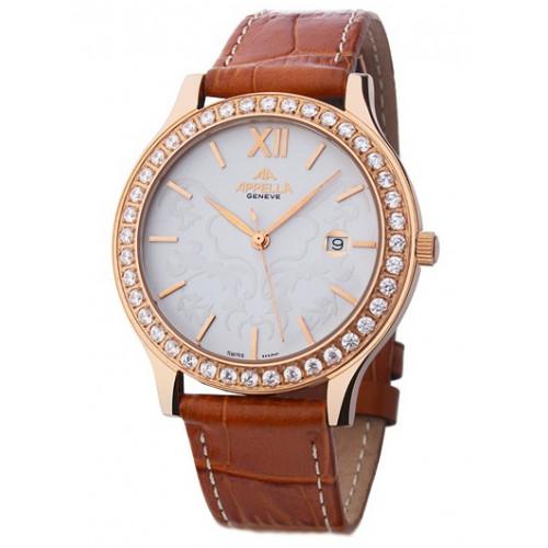 Часы Appella A-4010A-4011