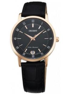 Orient FUNG6001B0