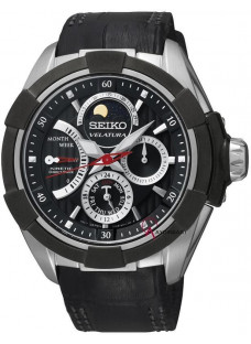 Seiko SRX009P2