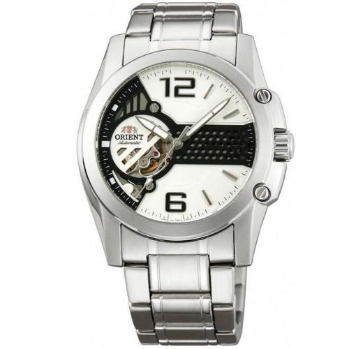 Часы Orient CDB02001W0
