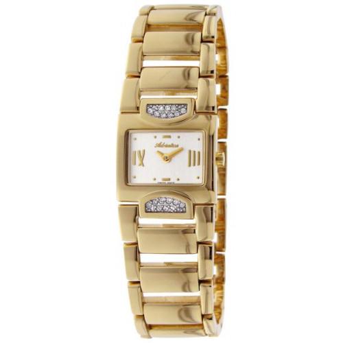 Часы Adriatica ADR 3487.1183QZ