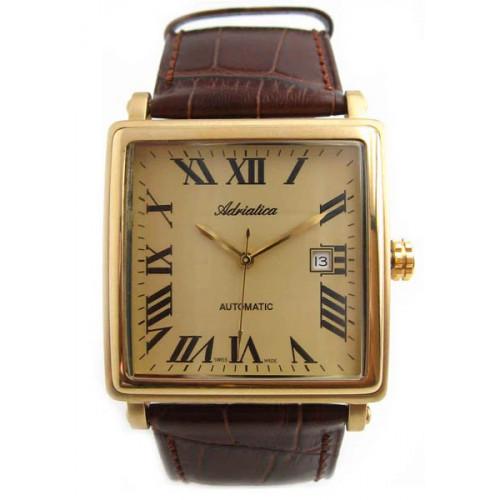 Часы Adriatica ADR 8123.1231A