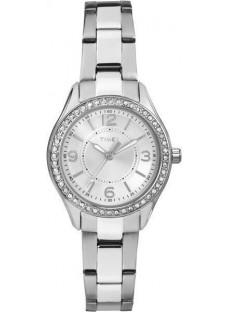 Timex Tx2p79800