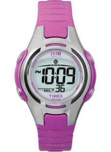 Timex Tx5k080