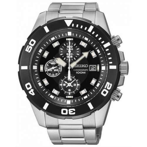 Часы Seiko SNDD99P1