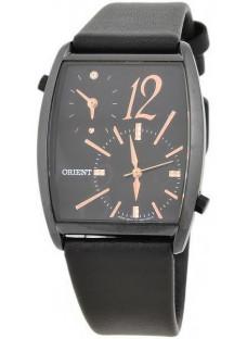 Orient FUBUF001B0
