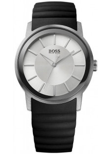 Hugo Boss 1512741