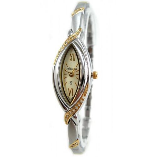 Часы Adriatica ADR 5033.2161QZ