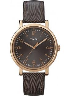 Timex Tx2p213