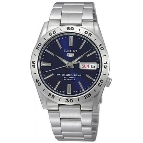 Часы Seiko SNKD99K1