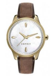 Esprit ES108602002
