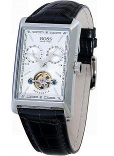 Hugo Boss 1512370