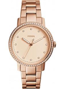 Fossil FOS ES4288