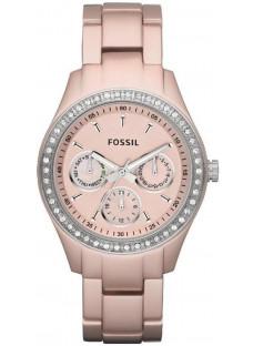 Fossil FOS ES2975
