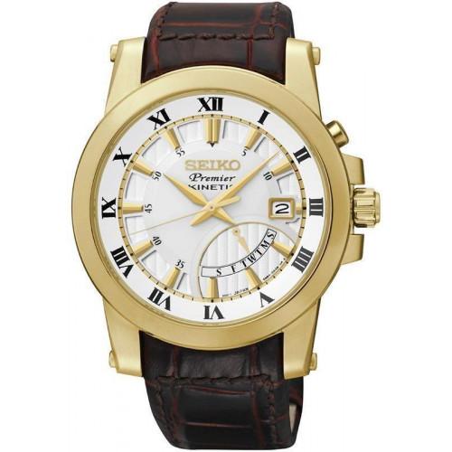 Часы Seiko SRN042P1