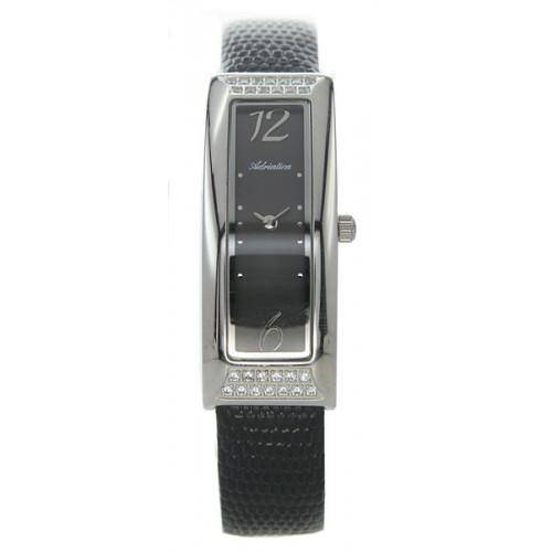 Часы Adriatica ADR 3503.5276QZ