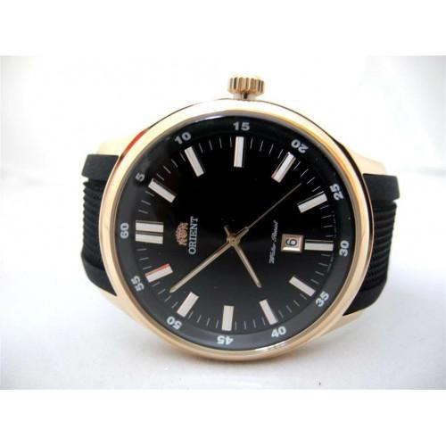 Часы Orient FUNC7002B0 4