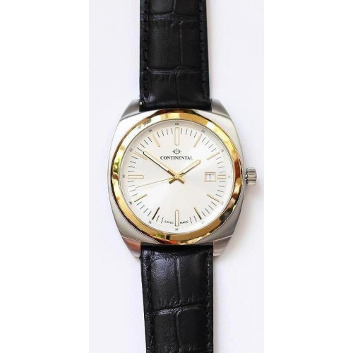 Часы Continental 9331-GP157