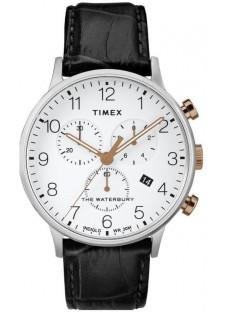 Timex Tx2r71700