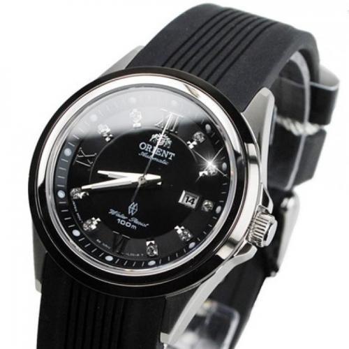 Часы Orient FNR1V003B0 1