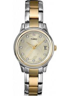 Timex Tx2n141