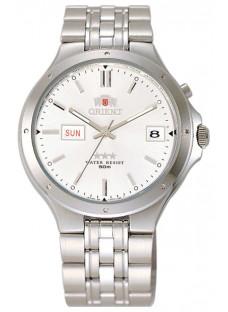 Orient BEM5S003WJ