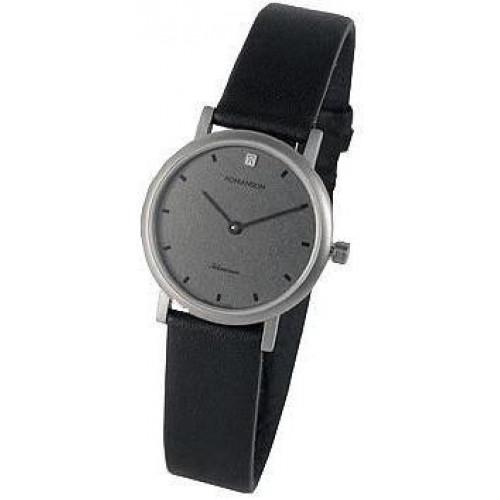Часы Romanson UL0576LWH GR