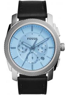 Fossil FOS FS5160