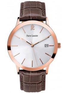 Pierre Lannier 215K104