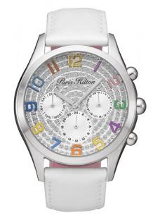 Paris Hilton 13107JS04