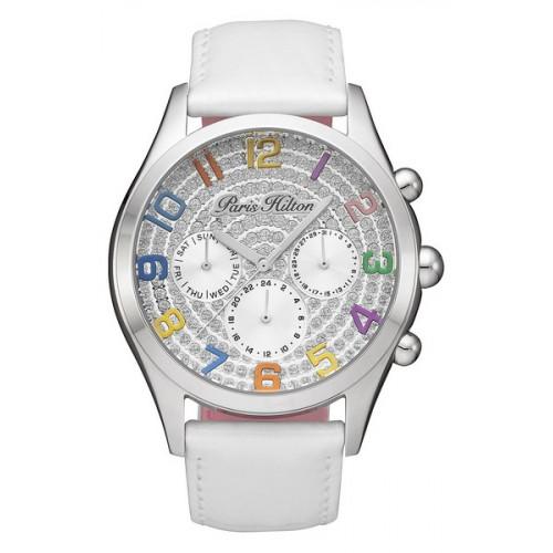 Часы Paris Hilton 13107JS04