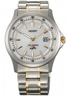Orient FWF00002W0