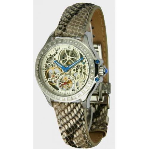 Часы Le Chic SL 0506 S