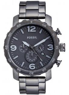 Fossil FOS JR1401