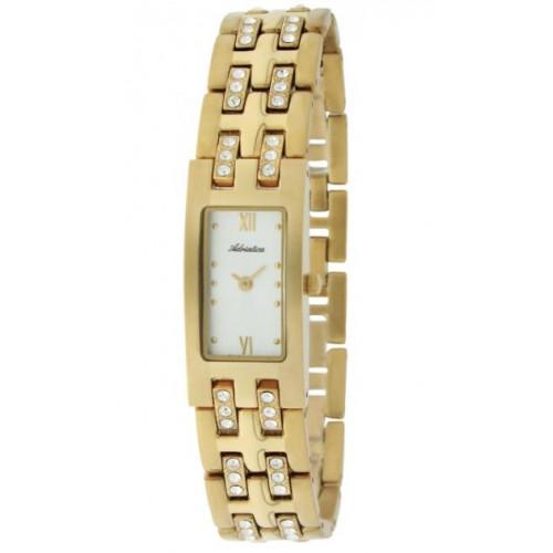 Часы Adriatica ADR 3477.1183QZ