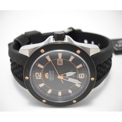 Часы Orient FNR1H002B0 6