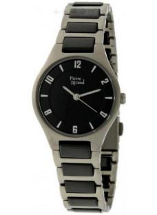 Pierre Ricaud PR 51064.E154Q
